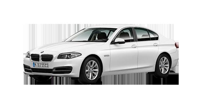 BMW 5 Series f07 f10 f11