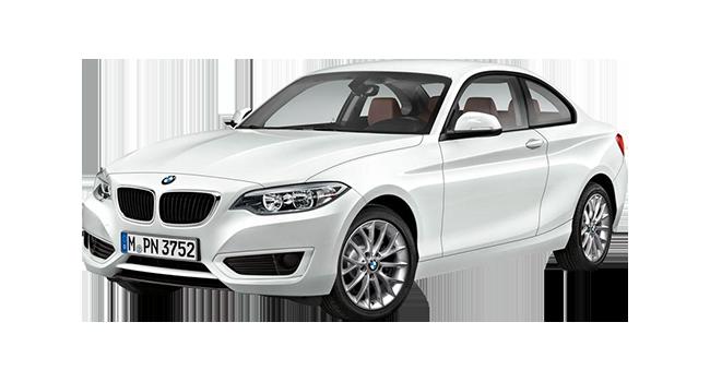 BMW 1 Series E81 E82 E87 E88